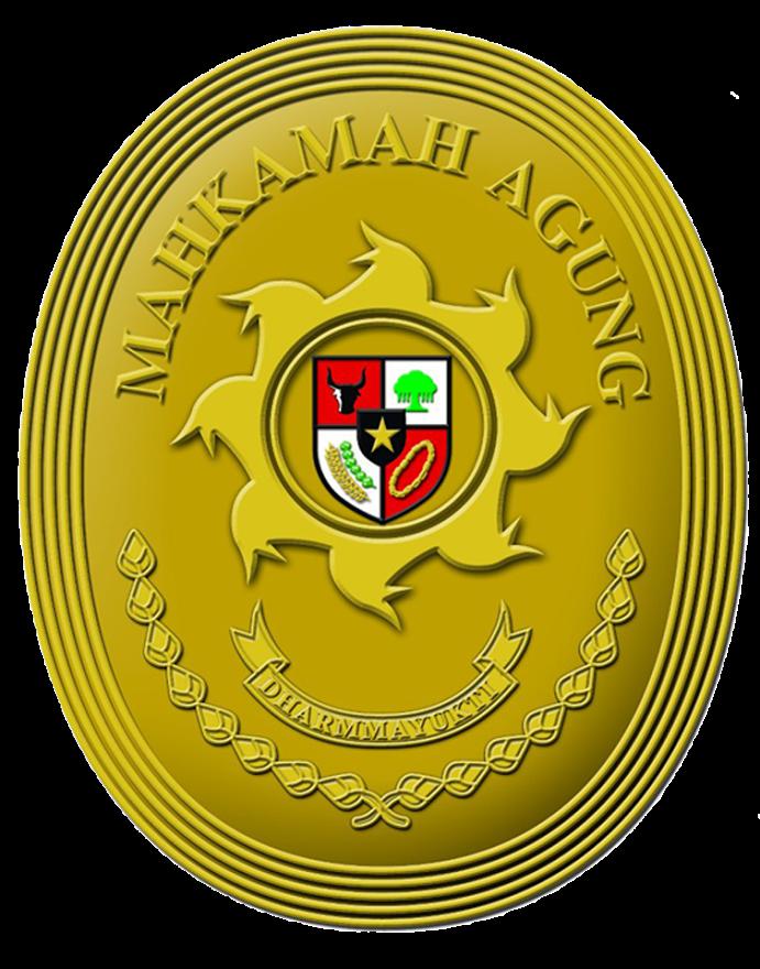 Tugas MA ( Mahkamah Agung )