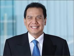 4. Si Anak Singkong Chairul Tanjung