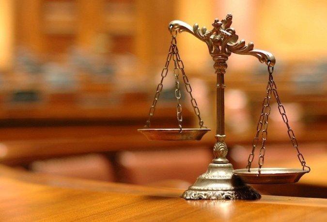 Penerapan Norma Hukum Di Indonesia