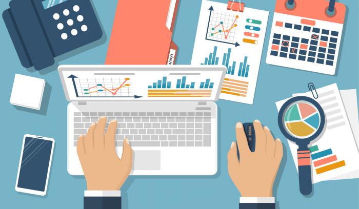 Pentingnya Menerapkan Akuntansi Pada Bisnis