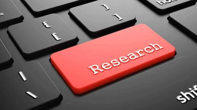 Tujuan Metode Penelitian Kualitatif